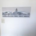 schilderij Dalfsen